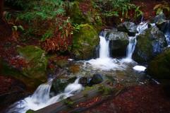 plumpjackwaterfalls